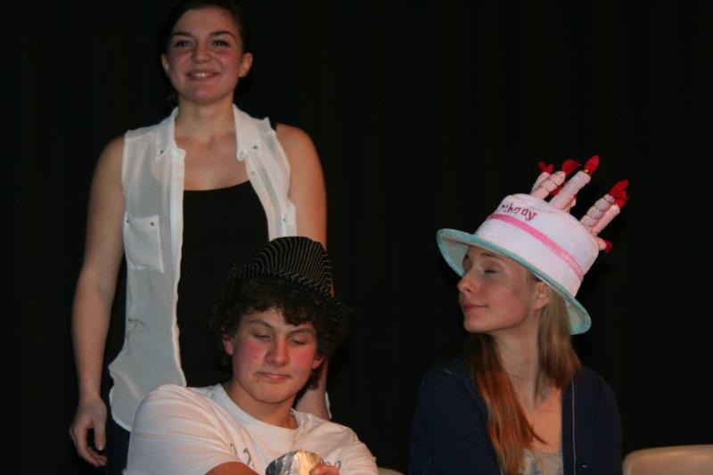 theater-dez2013-09