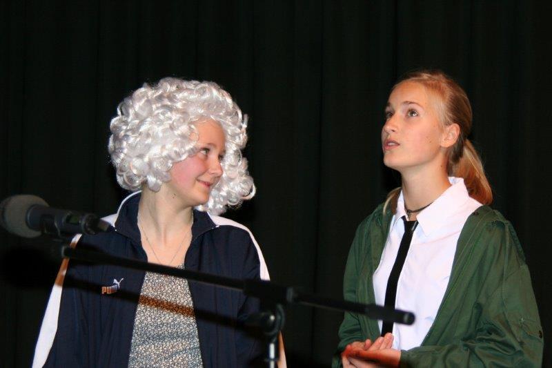 theater-dez2013-14