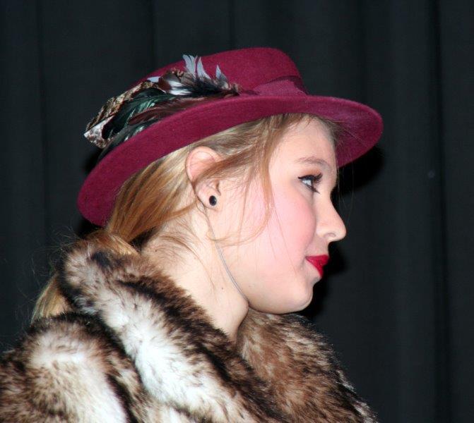 theater-dez2013-16