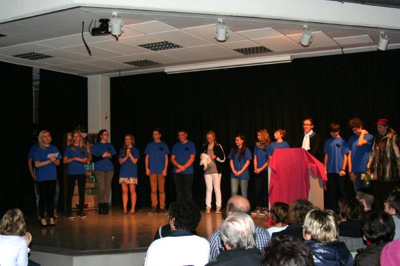 theater-dez2013-23