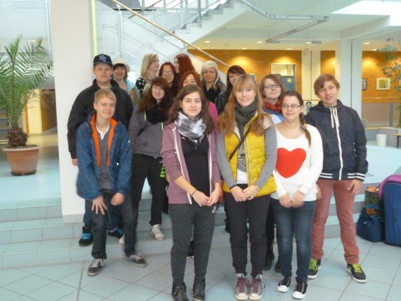 niederlande-schule-036-1
