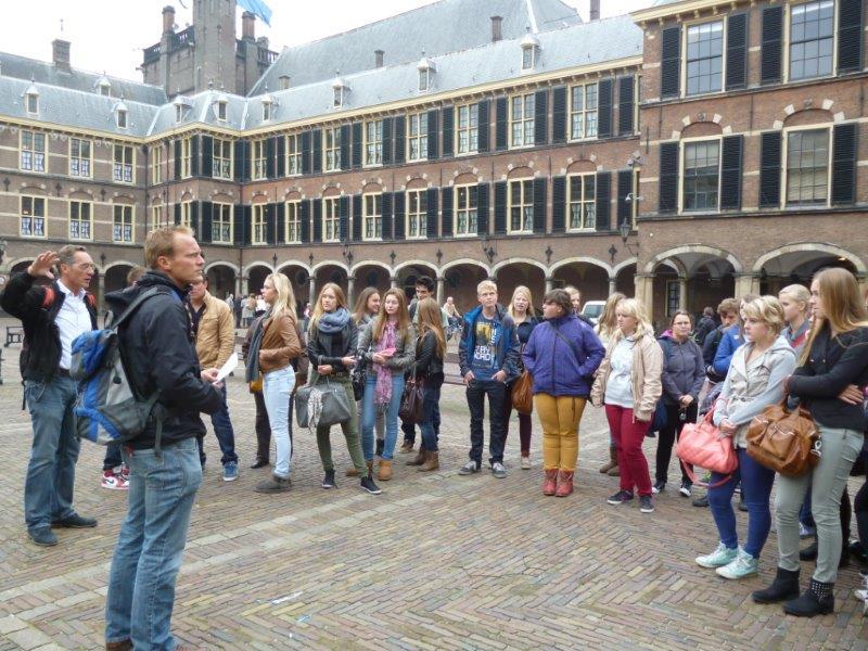 niederlande-schule-038