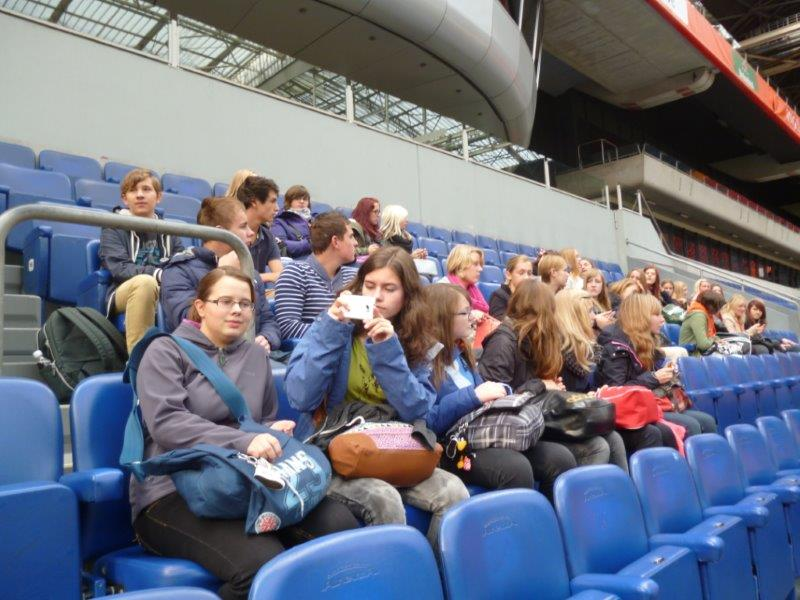 niederlande-schule-071