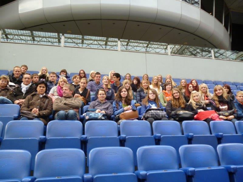 niederlande-schule-075