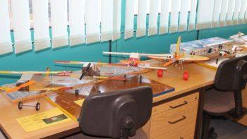 Permalink zu:Flugmodellbau…