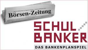 Boersen-Zeitung