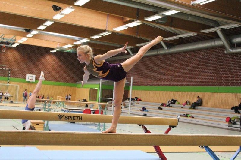 Arbeitsgemeinschaften Sport Schuljahr 2018/19