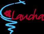BURGENLAND-GYMNASIUM LAUCHA