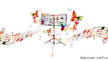 Permalink zu:Musik …