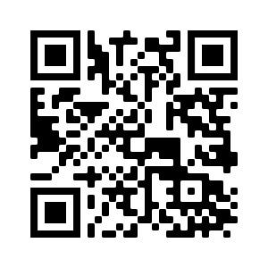https://burgenland-gymnasium.de/wp-content/uploads/2021/03/QRCODE.png