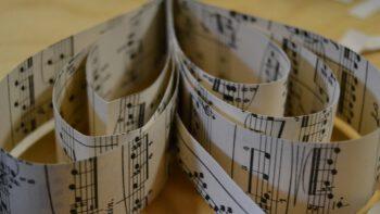 Permalink zu:Musik … still, aber nicht untätig!